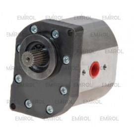 Pompa hydrauliczna Zetor Forterra Proxima PZ2-UD-16.02 Hydrotor