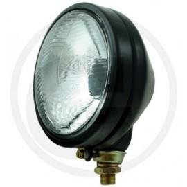 Reflektor lampa metalowa lewa URSUS C330
