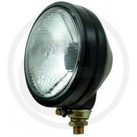 Reflektor lampa metalowa prawa URSUS C330