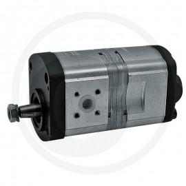 Pompa hydrauliczna Case IH