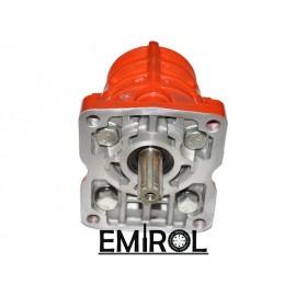 Pompa wspomagania URSUS C330 hydrauliczna pod sprężarkę HYDROSILA