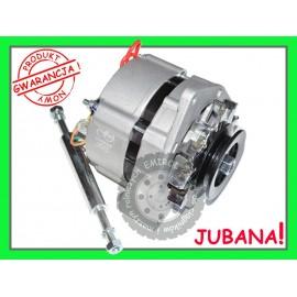 Alternator Ursus 330 C330 14V 50A JOBS