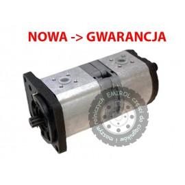 Pompa hydrauliczna FENDT 600,610,611,612LSA,614,615,622,626 S/LSA/A/LS