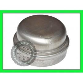 Kołpak piasty przyczepy HL 6011, HL 8011
