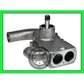 Pompa wody MF Massey Ferguson Landini 744228M91