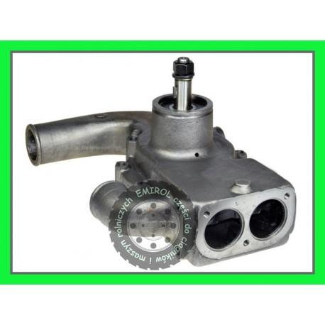 Pompa wody MF 744228M91