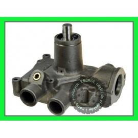 Pompa wody MF 3641887M91