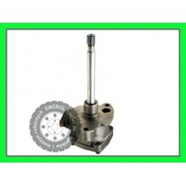 Pompa oleju MF Landini 41314137
