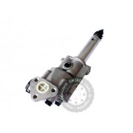 Pompa oleju silnika FIAT 4705827