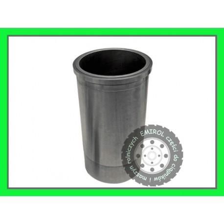 Tuleja cylindra cylindorwa CASE 3144682R3