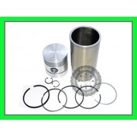 Zestaw naprawczy silnika CASE BD144, BD154 3044479R91