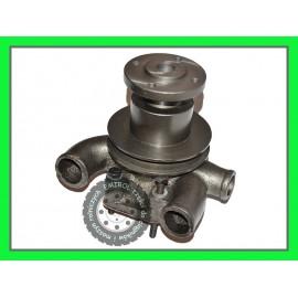Pompa wody 41312154