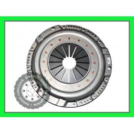 Docisk sprzęgła MF  3381122M1