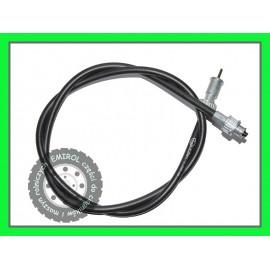 Linka licznika motogodzin obrotomierza Ursus C360-3P 50957030