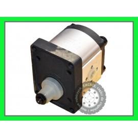 Pompa hydrauliczna Landini MF 3539857M91