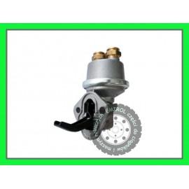 Pompa pompka paliwa zasilająca Case 2830122