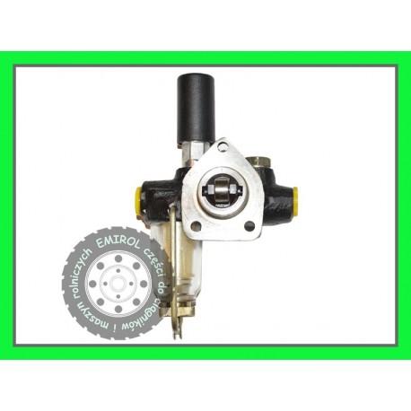 Pompa pompka paliwa Fendt Favorit F281201710010