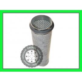 Filtr powietrza wewnętrzny 3219421R1