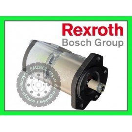 Pompa hydrauliczna Renualt BOSCH