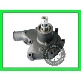 Pompa wody Perkins A6.354 Claas Dominator 68S 78S U5MW0111