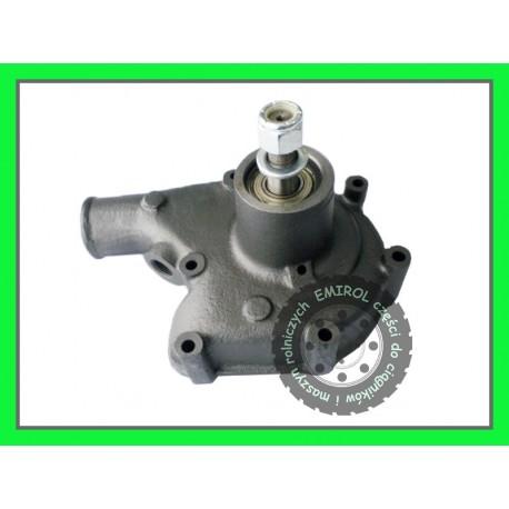 Pompa wody Perkins U5MW0111