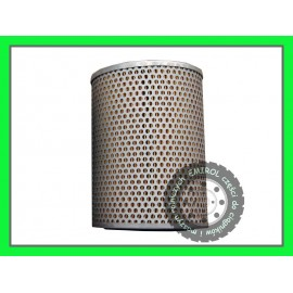 Filtr hydrauliczny oleju 80398897