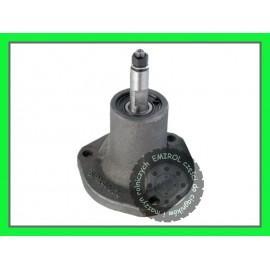 Pompa wody MF 1810369M91