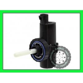 Pompa pompka paliwa elektryczna John Deere RE509530