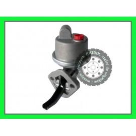 Pompa pompka zasilająca paliwa Case J904374