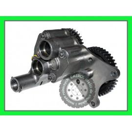 Pompa oleju olejowa silnika Case 3136432R95