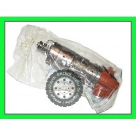 Rozdzielacz hydrauliczny Deutz 85204002