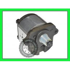 Pompa hydrauliczna Landini 3534941M91
