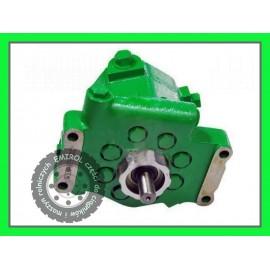 Pompa hydrauliczna tłoczkowa John Deere AR103033