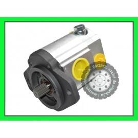 Pompa hydrauliczna 510725093