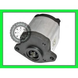Pompa hydrauliczna wspomagania Fendt Favorit 0510625364
