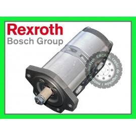 Pompa hydrauliczna Renault 0510665093