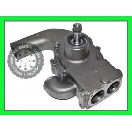 Pompa wody Landini 10000S,14500 Massey Ferguson 3641859M91