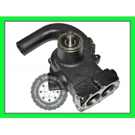Pompa wody wodna Massey Ferguson U5MW0183