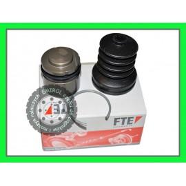 Zestaw naprawczy wysprzęglika Fendt F345100100010
