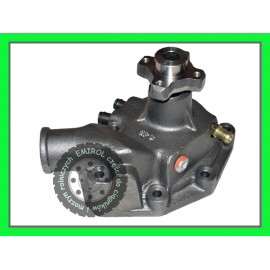 Pompa wody John Deere AR55094