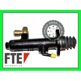 Pompa pompka hamulcowa Fendt Favorit F281104070010
