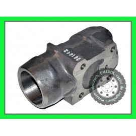 Cylinder podnośnika Massey Ferguson 897560M3