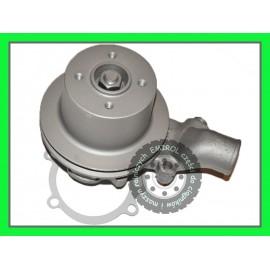 Pompa wody Class MF 3641832M91