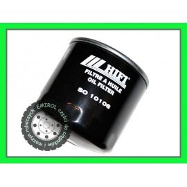 Filtr oleju silnika New Holland  87679598