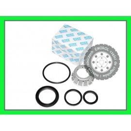 Zestaw naprawczy cylinderka hamulcowego Fendt F198104070080