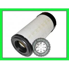 Filtr powietrza zewnętrzny New Holland P952779