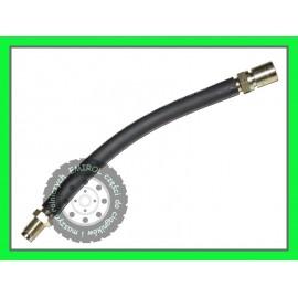Przewód wąż wysprzęglik-pompa sprzęgła Fendt X595120200000