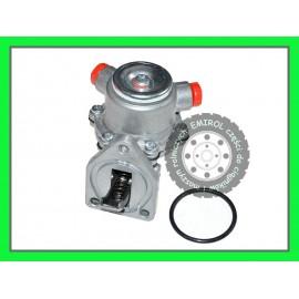Pompa pompka paliwa zasilająca Fendt F150204710012