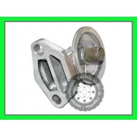 Korpus filtra oleju MF4 Massey Ferguson Landini 37764181