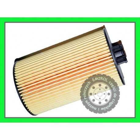 Filtr oleju silnikowego Deutz Agrotron 04208014